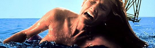 Der weiße Hai – Steven Spielberg versichert: Er wird den Klassiker niemals digital verbessern