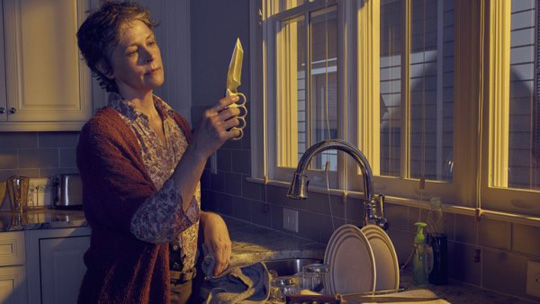 the-walking-dead-season-6-image-carol-melissa-mcbride-600x338