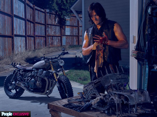the-walking-dead-season-6-image-daryl-norman-reedus-600x450