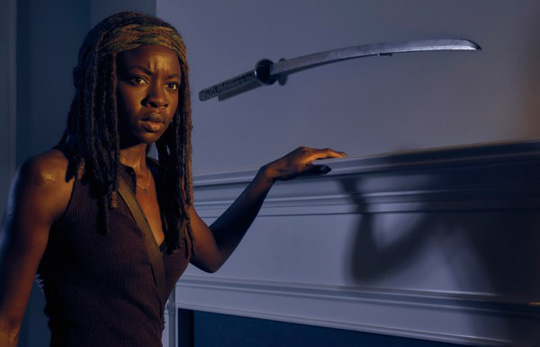 the-walking-dead-season-6-image-michonne-danai-gurira-600x386