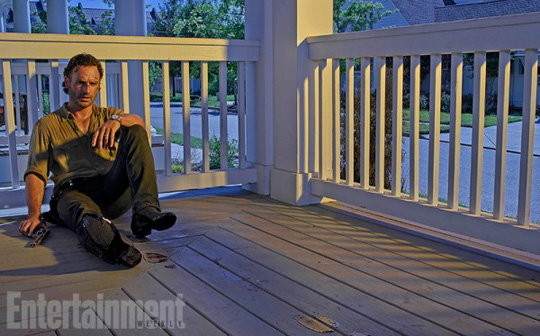 the-walking-dead-season-6-image-rick-andrew-lincoln-600x373