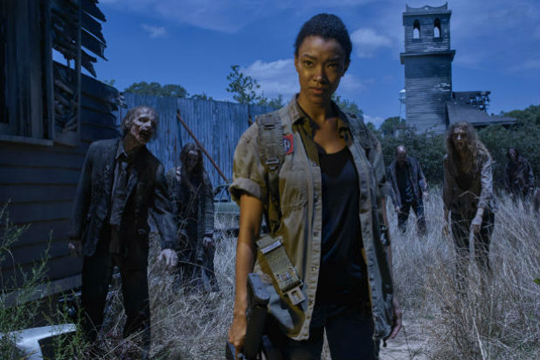 the-walking-dead-season-6-image-sasha-sonequa-martin-green
