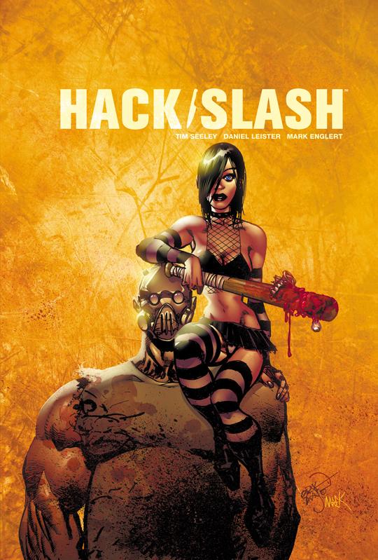 HackSlashLarsen-COLOR