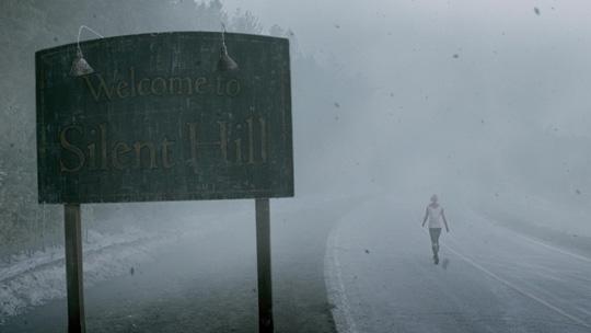 Silent-Hill-2_06