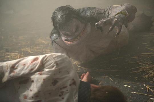 """Nach dem Skript zu """"Cabin in the Woods"""" dreht Whedon nun selbst einen Horrorfilm"""