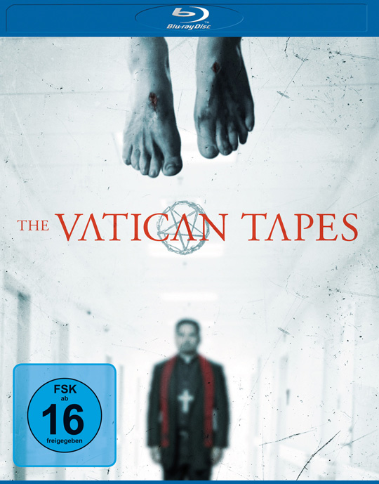 The_Vatican_Tapes_BD_Bluray_888750702296_2D