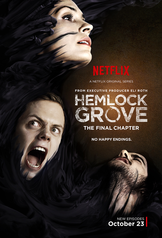 US_Keyart_HemlockGrove_S3