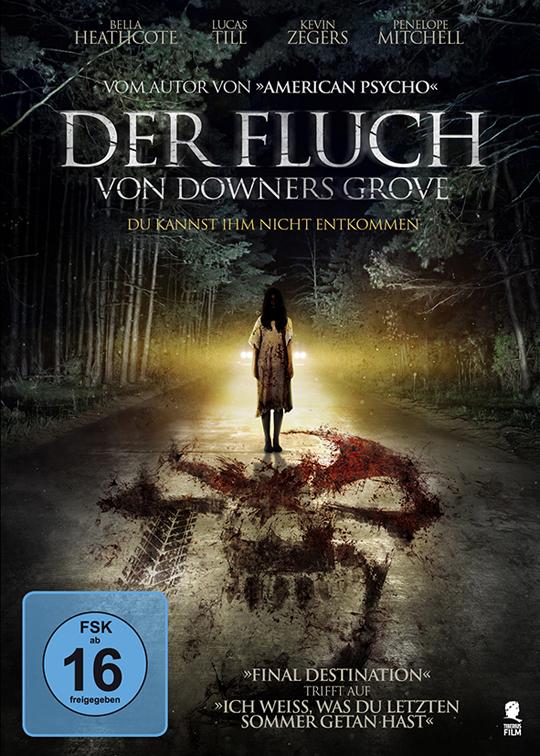 der-fluch-von-downers-grove_JPG-I1©TiberiusFilm