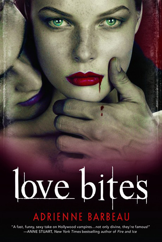 love-bites-movie-762710520