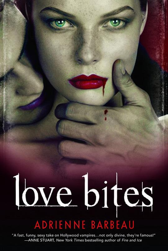 love-bites-movie-762710520