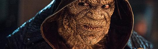 Suicide Squad 2 – Warner Bros. will James Gunn für Fortsetzung der Verbrecherbande