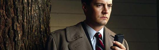 Twin Peaks – David Duchvony bestätigt Rückkehr in der David Lynch-Kultshow