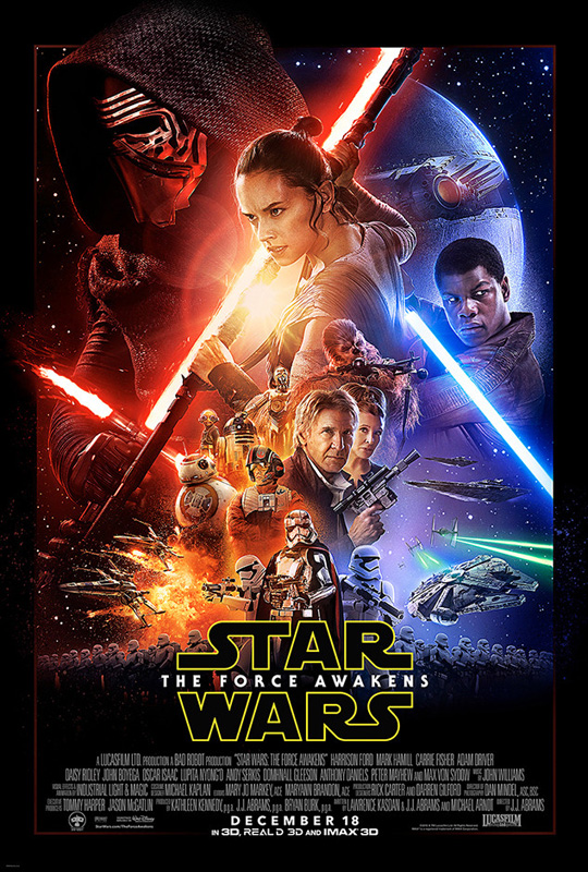 rs_634x939-151018105521-634-star-wars-the-force-awakens-new-poster-101815