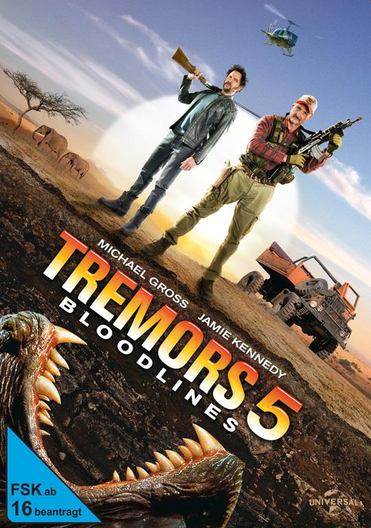tremors_n05_fr_xp_dvd_vorlaufig