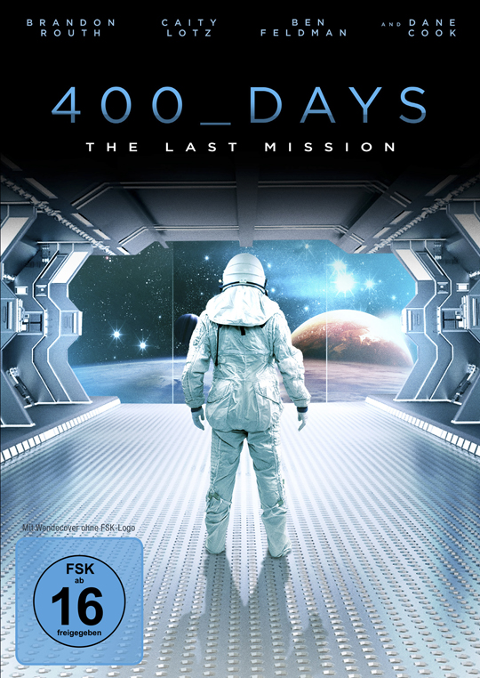 400 Days_DVD_inl_ok.indd