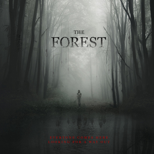 FOREST-Digital-One-Sheet-1024x1024