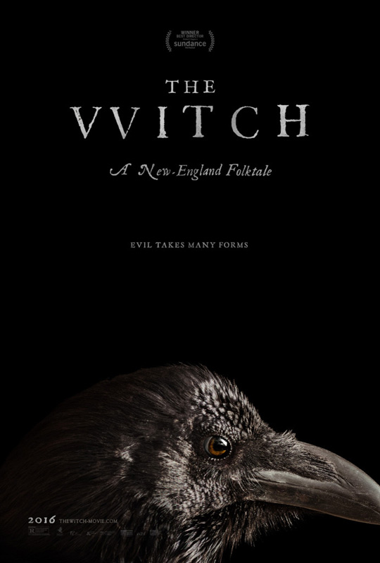 THEWITCH_TEASER_02_web-692x1024
