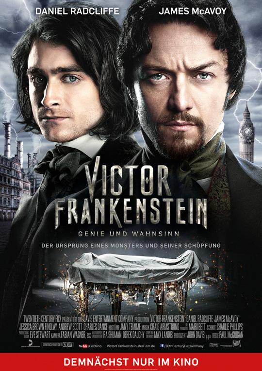 VictorFrankenstien_Poster_CampB_SundL_1400
