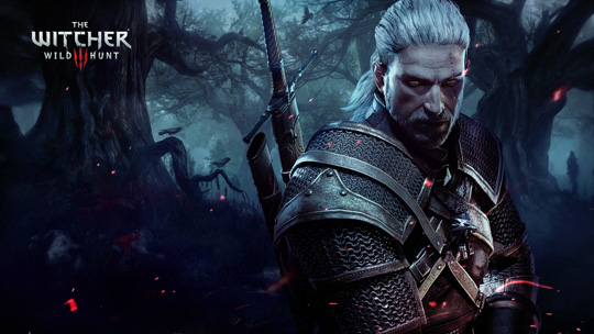 Witcher-3-Wild-Hunt-Download