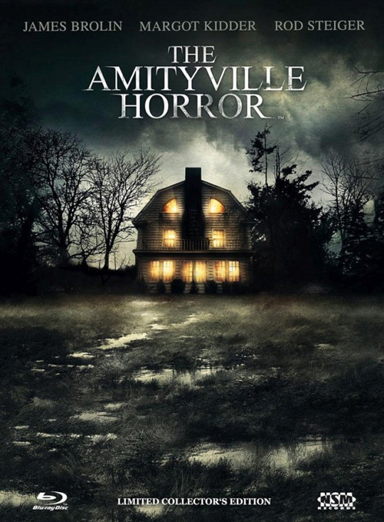 amityville-cover-2