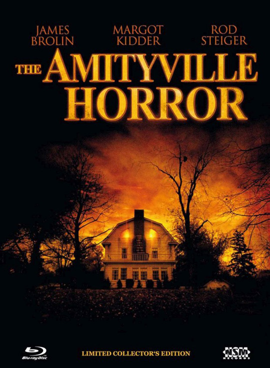 amityville-cover-3