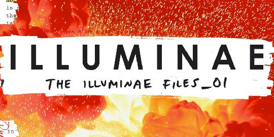 illuminae-amie-kaufman-jay-kristoff-feature