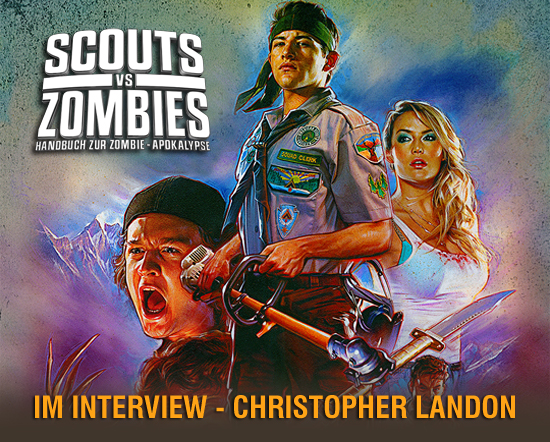 interview-scouts