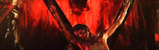 31 – Weltpremiere beim Sundance Festival, neues Bild mit Sheri Moon Zombie