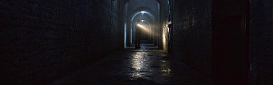 The Crucifixion – Neues vom The Conjuring-Team: Xavier Gens zeigt ersten Trailer