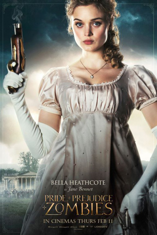 pride_and_prejudice_and_zombies_ver7