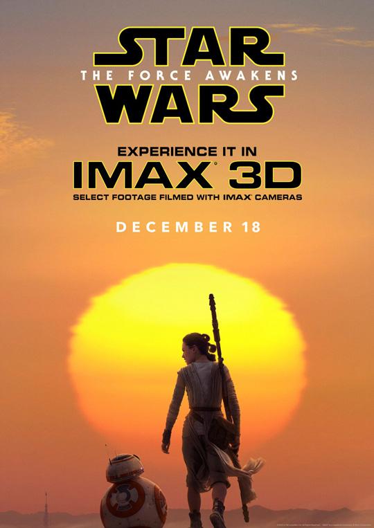 star_wars_episode_vii__the_force_awakens_ver12_xlg