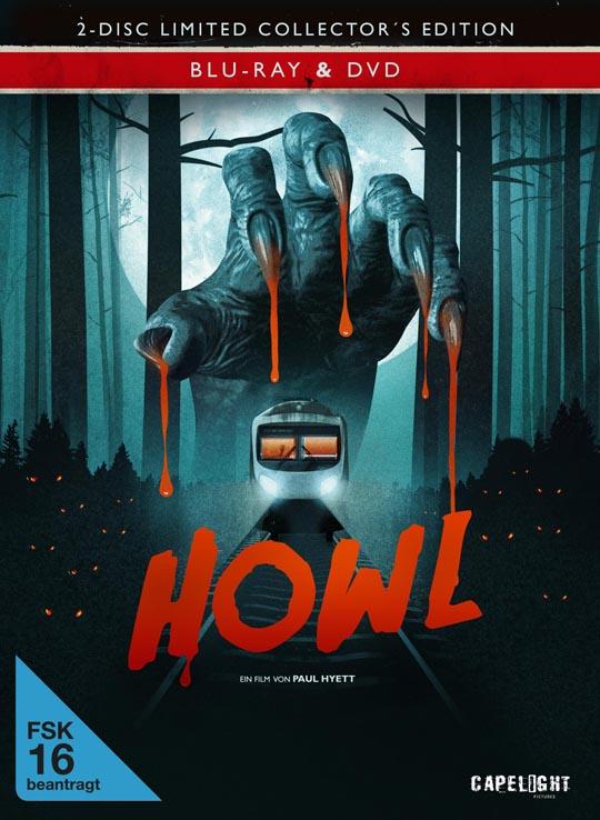 2D_Howl_Mediabook