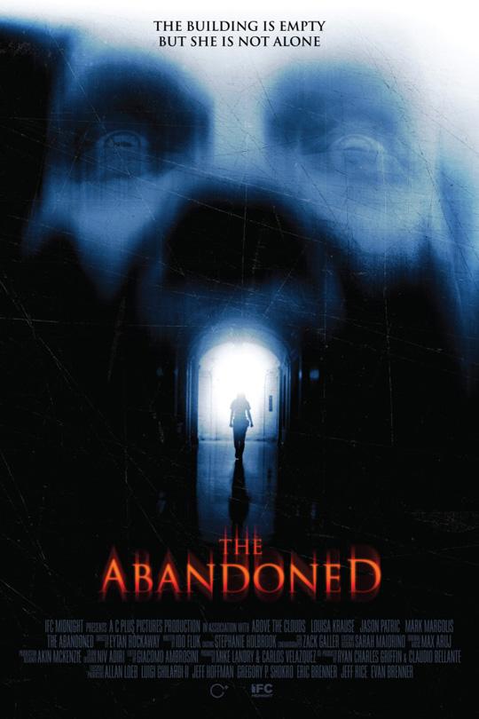 ABANDONED_poster_web-683x1024