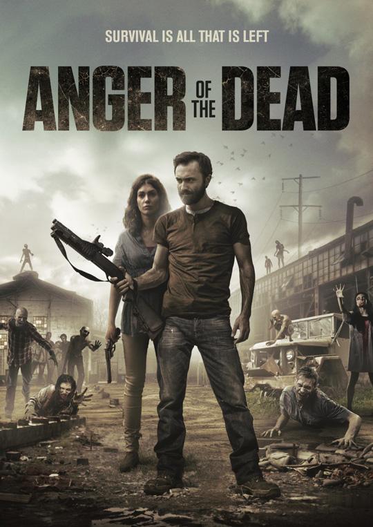 Anger-of-Dead_Black-Font-725x1024