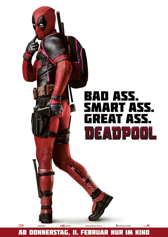 Deadpool_Poster_CampC_SundL_1400