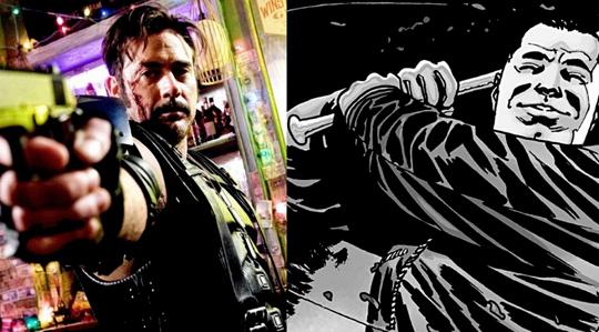 The-Walking-Dead-Jeffrey-Dean-Morgan-Negan