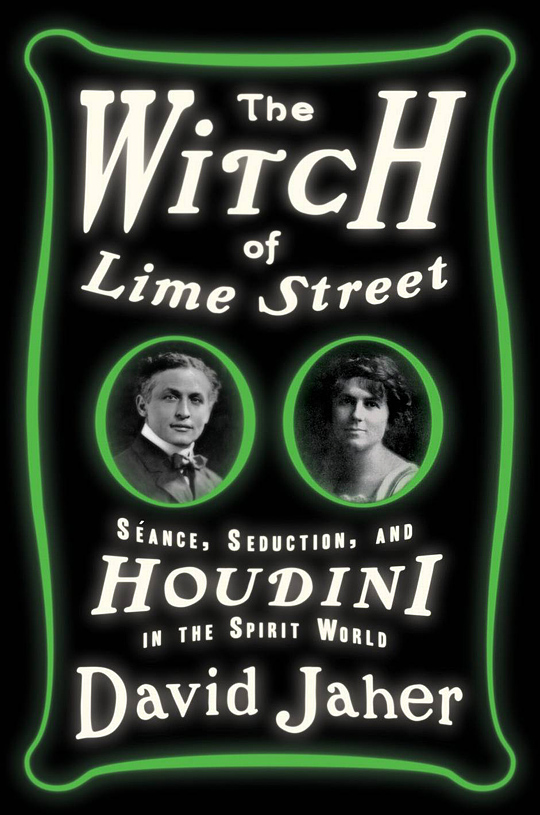 The+Witch+of+Lime+Street