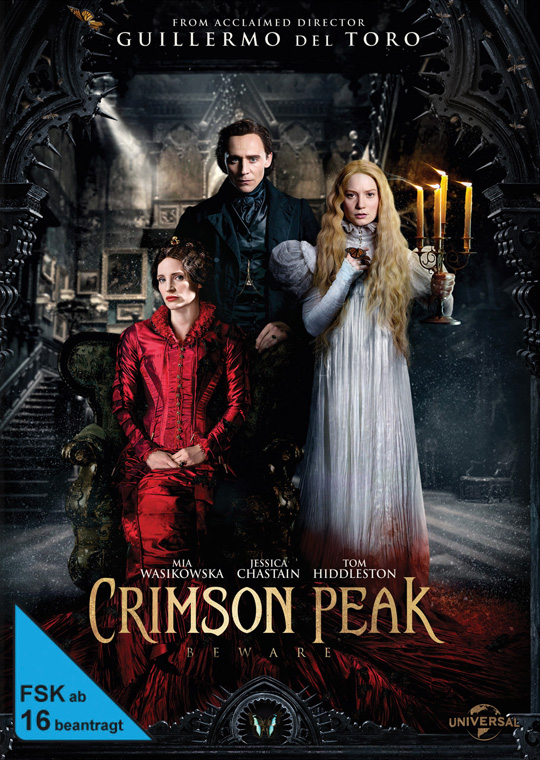 crimson_peak_fr_xp_dvd_vorlaufig
