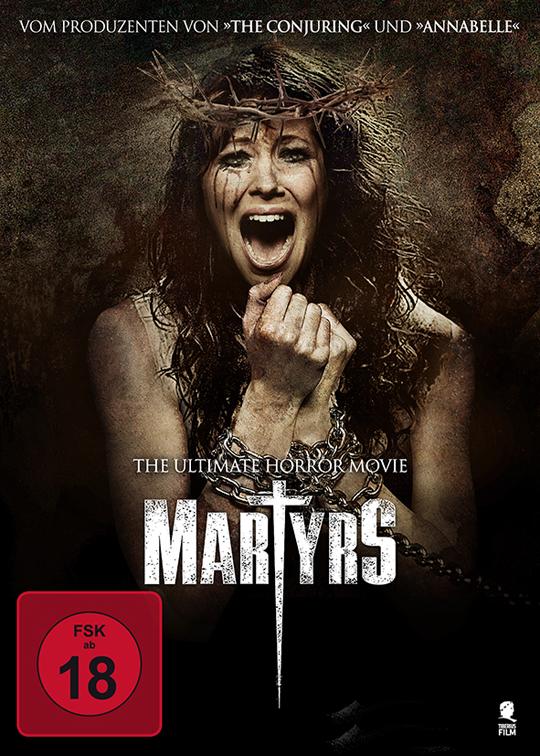 martyrs_JPG-I1©TiberiusFilm