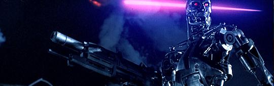 Terminator 2 – Action-Klassiker kommt wieder ins Kino: James Cameron kündigt 3D-Fassung an