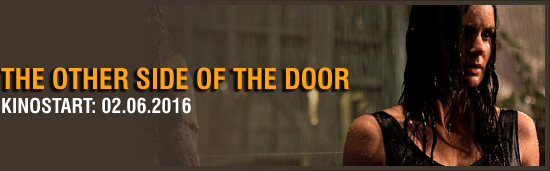 Other Side of the Door