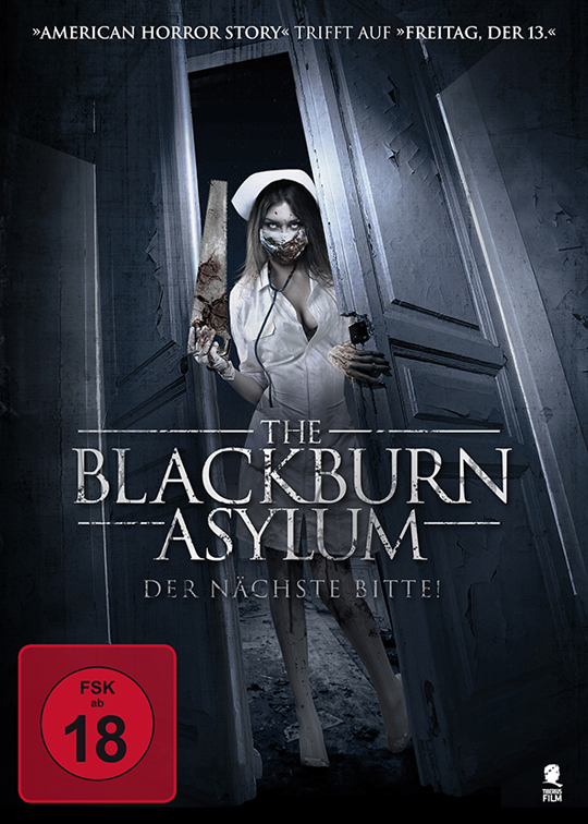 the-blackburn-asylum---der-naechste-bitte_JPG-I1©TiberiusFilm