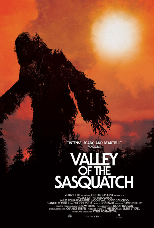 Valley-of-The-Sasquatch-Poster-692x1024