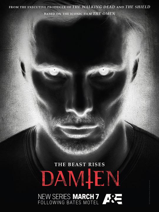 damien_S1_key_art_premiere_FIN_hi_res-1-767x1024