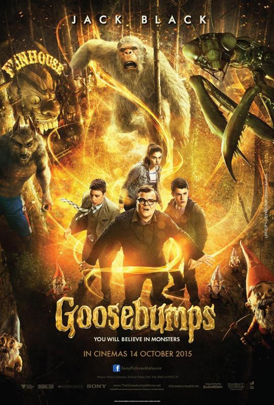 goosebumps-int-poster-600x889