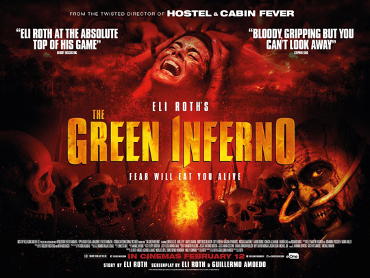 green_inferno_ver4_xlg