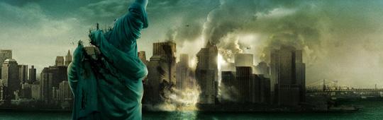 Cloverfield – Dritter Film der Reihe für Kinostart in diesem Herbst bestätigt