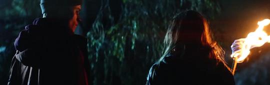 Angriff der Lederhosen Zombies – Aufmarsch der Untoten im deutschen Kinotrailer