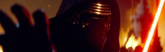 Star Wars: Die letzten Jedi – Deutscher Titel lüftet das Rätsel um die Jedi