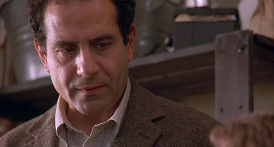 13-Ghosts-Screenshots-tony-shalhoub-2182635-1280-688